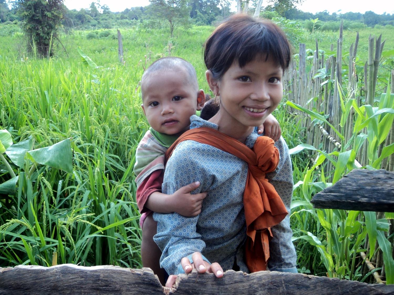 cambodiaboyongirlsback