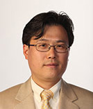 Dr. Young-Rae Cho 2