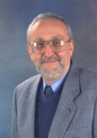 Baruch Brody