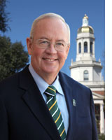 Board of Directors: Judge Ken Starr