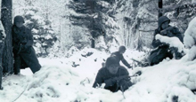 battle of the bulge2 - better quality