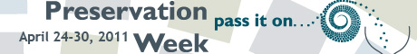 ALA_PreservationWeek_Header