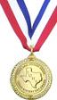 Medalsmall