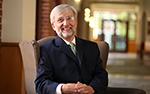 David E. Garland, Ph.D.