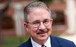 Roger E. Olson, Ph.D.