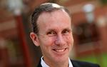 Todd D. Still, Ph.D.