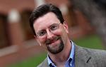 Joel Weaver, Ph.D