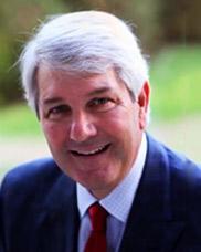 Bob Brewton