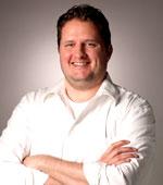 Brad Holbrrok