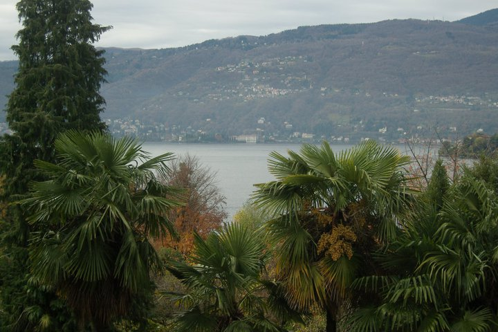 Blogs-Sok-LakeComo3