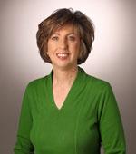 Lori Fogleman