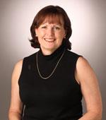 Brenda Tacker