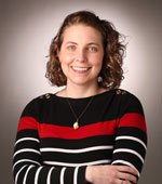 Olivia Tichavsky