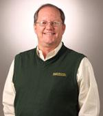 Randy Woodruff