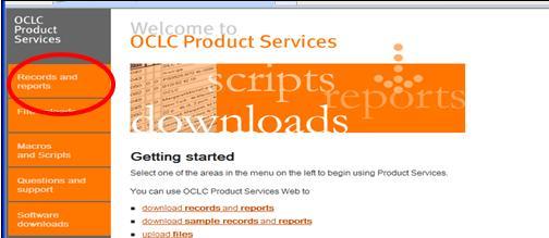 ETD_OCLC-PS