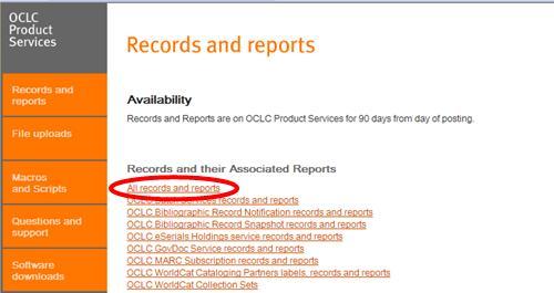 ETD_OCLC-ARR