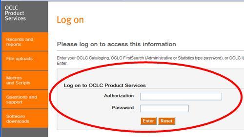 ETD_OCLC-Login