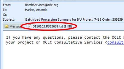 ETD_OCLC-BSE