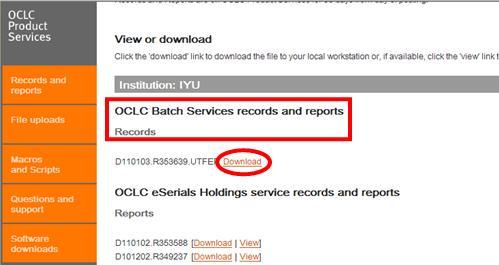 ETD_OCLC-BSR