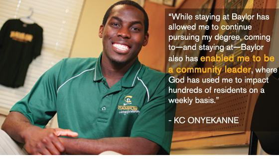 KC_Testimonial_banner