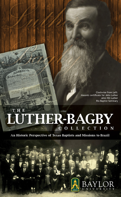 Luther-BagbyFront