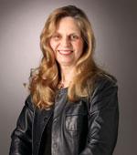 Sharon Peregrine Johnson