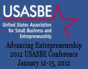 USASBE2012