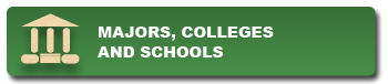 Majors Colleges and Schools