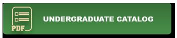 Undergrad Catalog