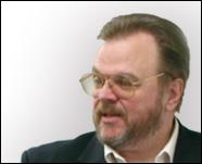 Dr. Robert Marks