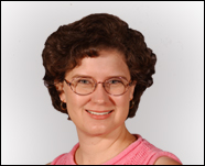 Dr. Carolyn Skurla