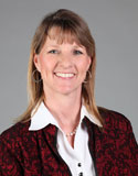 Debi Talley