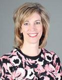 Adrienne Conradt