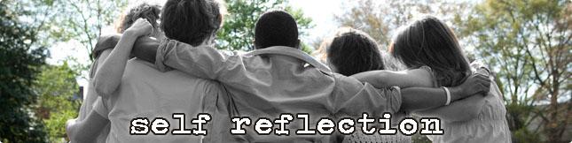 selfreflectgrief