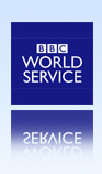 Main Program Slider - BBC