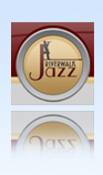 Main Program Slider - RiverWalk Jazz
