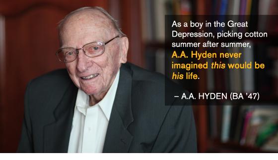 AA_Hyden_banner