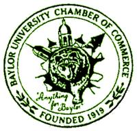 Chamber Seal