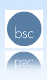 Main Program Slider - BSC