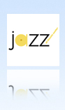 Main Program Slider - Jazz LC