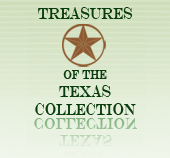 Slider - Treasures of the Texas Collection