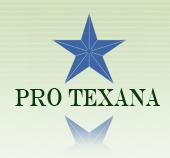 Slider - Pro Texana