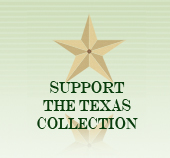 Slider - Support the Texas Collection