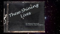 These Shining Lives Logo