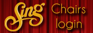 Sing Chairs Login