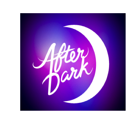 After Dark Logo 2a