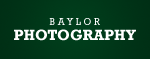 Baylor Photography