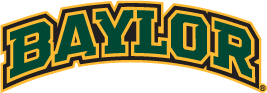 athletics-arched-baylor