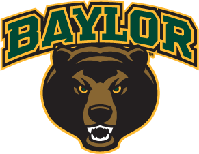 athletics-baylor-bear-head