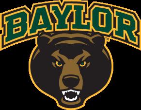 athletics-baylor-bear-head